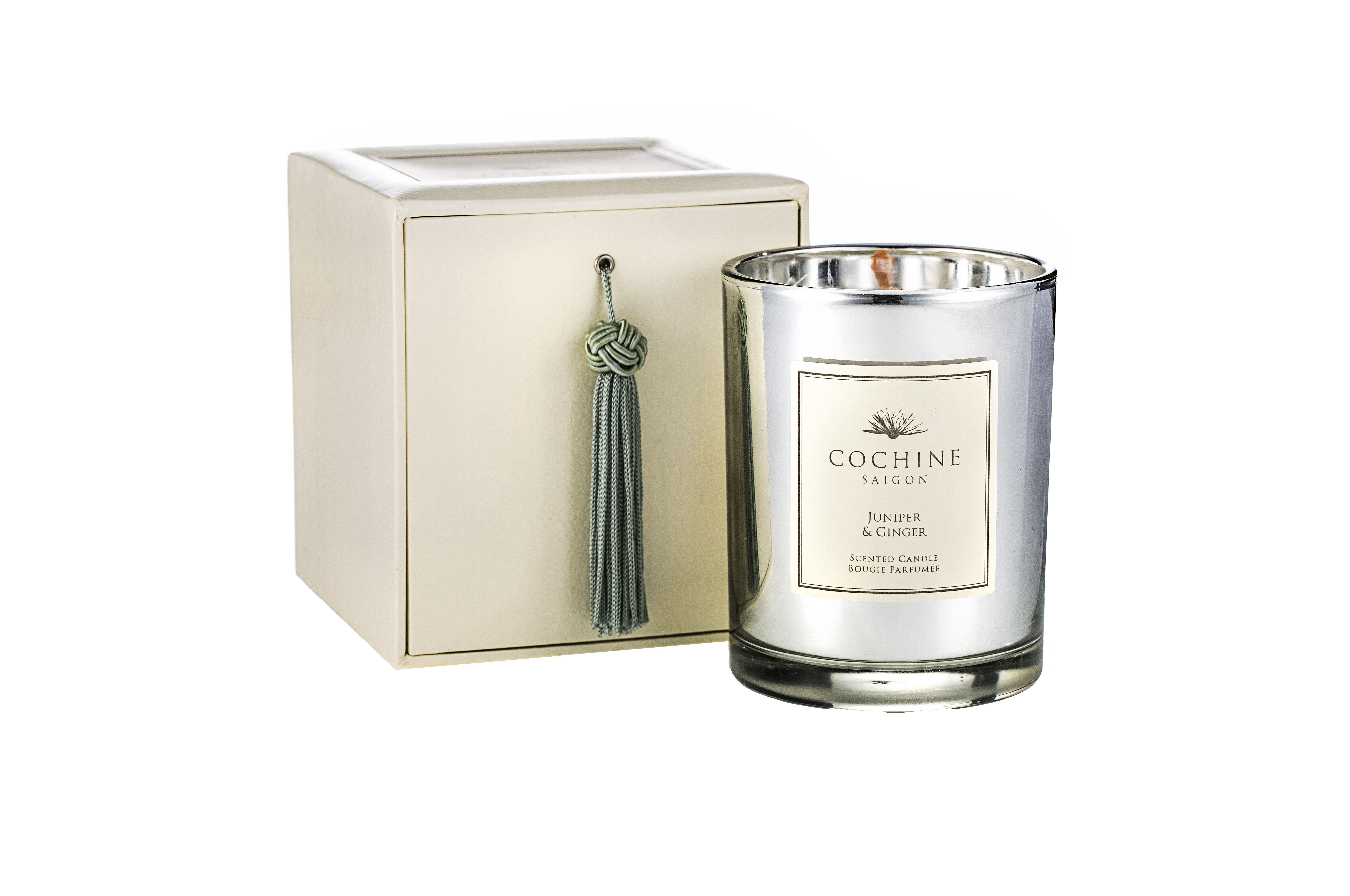 Sumptuous Scented Candles Best 2014 Homeware Natural Soy Wax Moody Pack Living Room Interiors