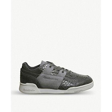 Shoe, Footwear, White, Sneakers, Black, Product, Walking shoe, Outdoor shoe, Grey, Skate shoe,