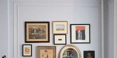 Room, Interior design, Wall, Textile, Floor, Interior design, Picture frame, Flooring, Linens, Bed,