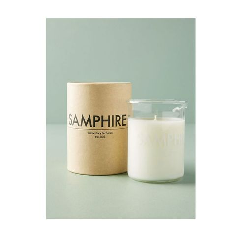 Lighting, Product, Candle, Beige, Flameless candle, Dairy, Cylinder, Wax, Lactose,