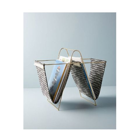 Turquoise, Table, Design, Triangle, Turquoise, Fashion accessory, Beige, Metal,