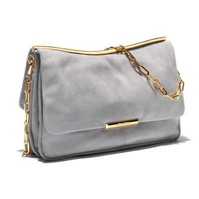Frame Bag Miu
