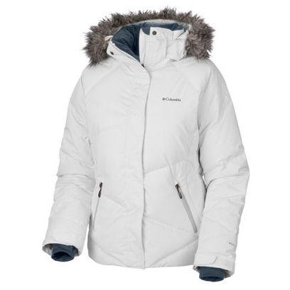Blue, Product, Sleeve, Jacket, Collar, Textile, Outerwear, White, Sweatshirt, Fashion,