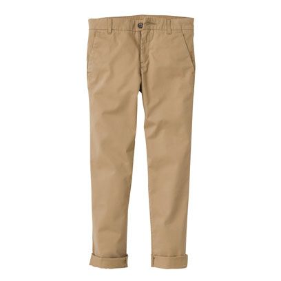 Product, Brown, Trousers, Khaki, Textile, Denim, Pocket, White, Standing, Style,