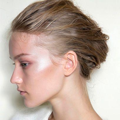 Hair Buns How To Create The Perfect Bun Hairstyle Hair Ideas