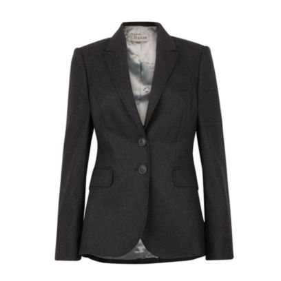 Clothing, Coat, Product, Collar, Sleeve, Textile, Outerwear, Dress shirt, Style, Formal wear,