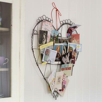 Pink, Wall, Bird, Beak, Creative arts, Flamingo, Ciconiiformes, Paper, Visual arts, Water bird,