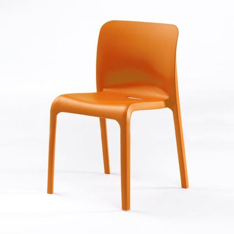 Wood, Brown, Orange, Chair, Line, Amber, Comfort, Tan, Peach, Beige,