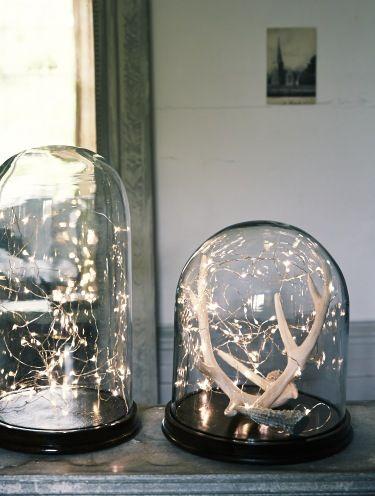 Glass, Transparent material, Barware, Natural material, Silver, Souvenir, Skull,