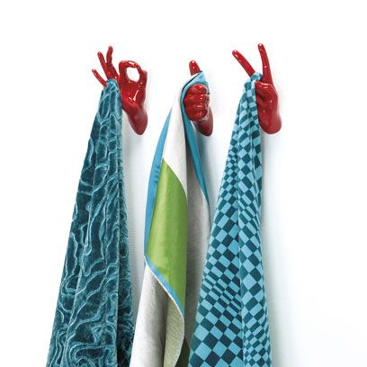 Product, Textile, Teal, Turquoise, Carmine, Aqua, Azure, Natural material, Earrings, Pattern,