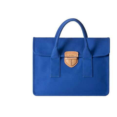 Blue, Bag, Fashion accessory, Style, Electric blue, Luggage and bags, Shoulder bag, Azure, Leather, Cobalt blue,