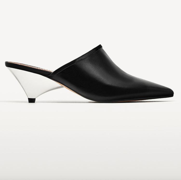 1a1d89a3756 Best kitten heels to wear