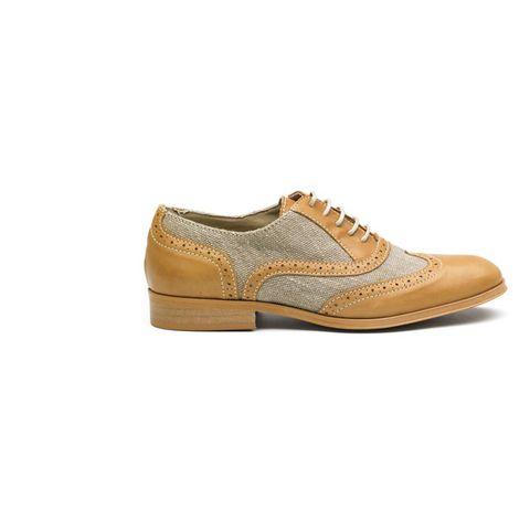 Footwear, Brown, Shoe, Product, White, Tan, Sneakers, Grey, Beige, Maroon,