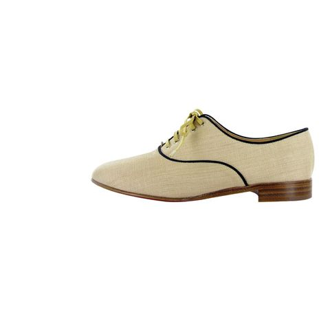 Brown, Shoe, Tan, Khaki, Beige, Sneakers, Walking shoe, Brand, Fashion design, Skate shoe,