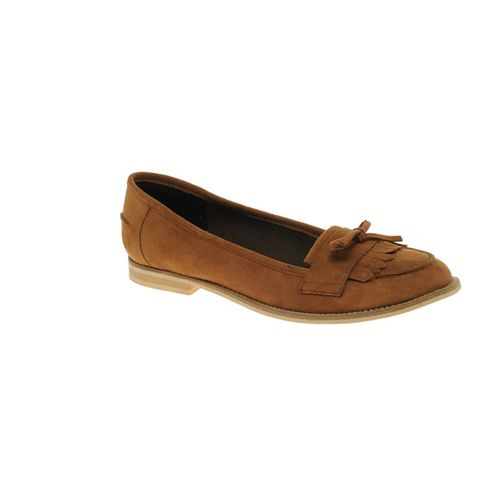 Footwear, Brown, Shoe, Tan, Khaki, Beige, Dress shoe, Leather, Fawn, Brand,