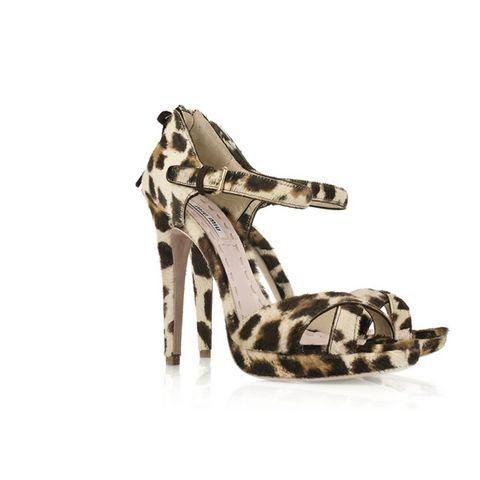 Brown, Style, Pattern, Black, Tan, Grey, Sandal, Khaki, Beige, Camouflage,