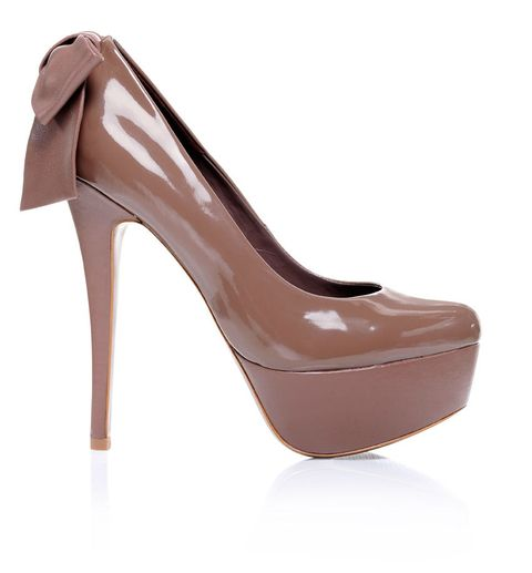 Footwear, Brown, High heels, Tan, Beauty, Fashion, Basic pump, Beige, Maroon, Sandal,
