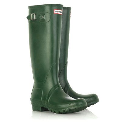 Boot, Riding boot, Leather, Liver, Knee-high boot, Rain boot, Motorcycle boot, Work boots, Snow boot, Synthetic rubber,