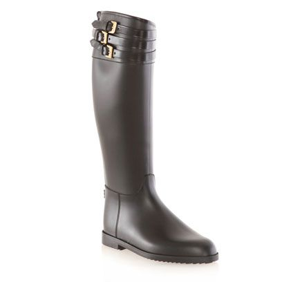 Product, Boot, Leather, Riding boot, Cylinder, Silver,