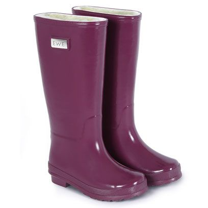 Brown, Boot, Purple, Pink, Magenta, Riding boot, Maroon, Leather, Liver, Violet,