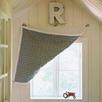 Product, Interior design, Wood, Property, Room, Wall, Textile, Window treatment, Interior design, Fixture,