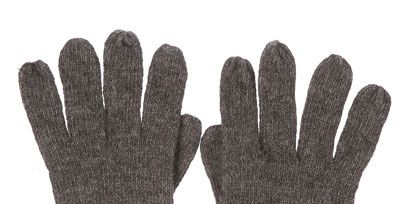 Finger, Personal protective equipment, Glove, Safety glove, Gesture, Thumb, Sports gear, Black,