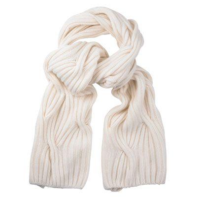 Textile, White, Grey, Beige, Tan, Knot, Fiber, Thread, Wool, Woolen,