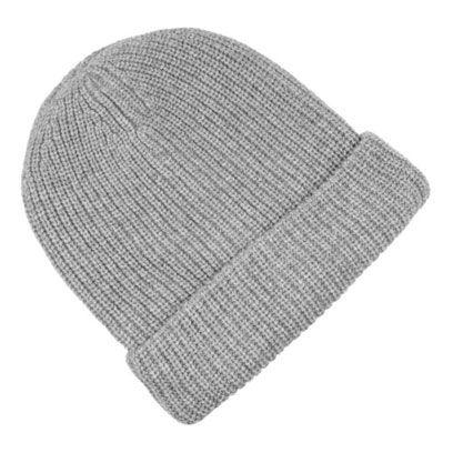 Headgear, Costume accessory, Grey, Rectangle, Woolen, Bonnet,