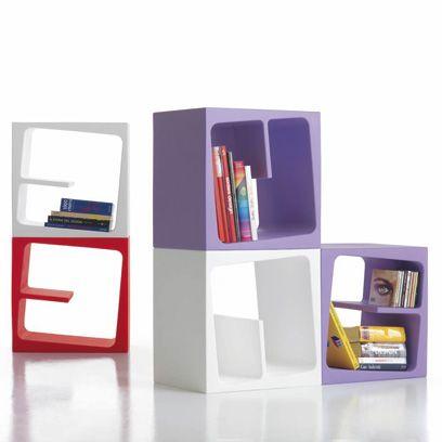 Product, Purple, Magenta, Rectangle, Parallel, Office supplies, Plastic, Paint, Square, Public transport,