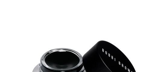 Product, Text, Photograph, Camera accessory, Lens, Font, Black, Photography, Circle, Still life photography,