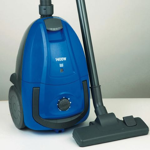 Blue, Fender, Electric blue, Machine, Azure, Cobalt blue, Aqua, Cleanliness, Plastic, Vacuum cleaner,