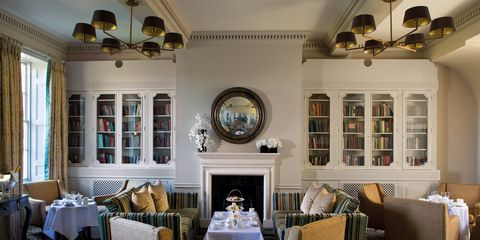 Interior design, Room, Ceiling, Furniture, Living room, Light fixture, Interior design, Home, Couch, Ceiling fixture,