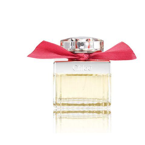 Perfume, Maroon, Glass bottle, Barware, Lipstick, Distilled beverage, Cosmetics, Bottle,