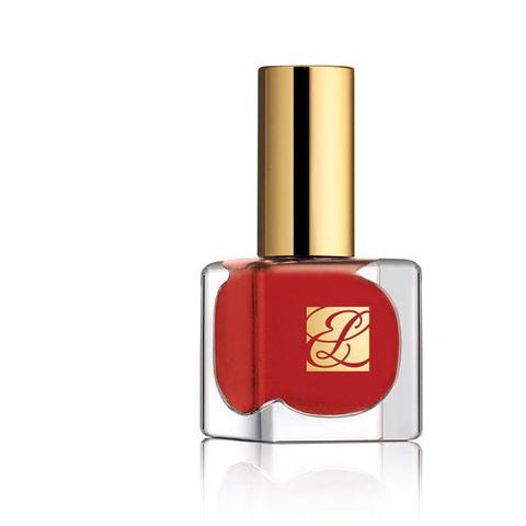 Liquid, Brown, Product, Peach, Logo, Rectangle, Beige, Maroon, Cylinder, Cosmetics,