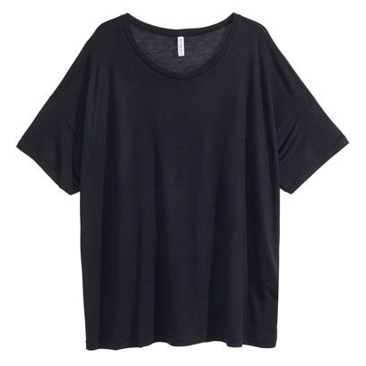 Product, Sleeve, Neck, Black, Grey, Active shirt,