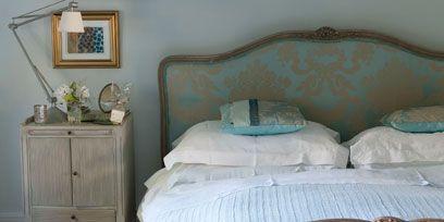 Room, Wood, Bed, Textile, Bedding, Wall, Furniture, Interior design, Bedroom, Floor,