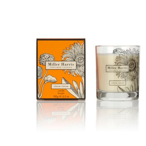 Orange, Herb, Perennial plant, Transparent material, Highball glass, Produce, Old fashioned glass, Centrepiece,