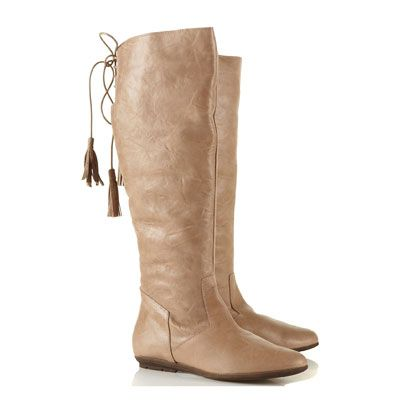 Brown, Boot, Shoe, Riding boot, Tan, Leather, Liver, Beige, Work boots, Motorcycle boot,