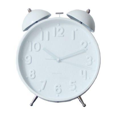 Aldi Clocks