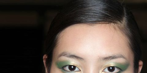 Face, Nose, Lip, Cheek, Hairstyle, Skin, Chin, Forehead, Eyelash, Eyebrow,