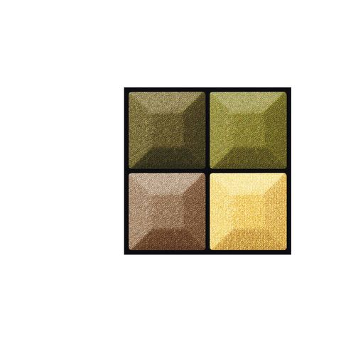 Brown, Colorfulness, Pattern, Tints and shades, Rectangle, Tan, Beige, Square,