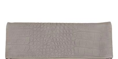 Brown, Textile, Rectangle, Khaki, Grey, Beige, Wallet, Natural material, Silver, Leather,