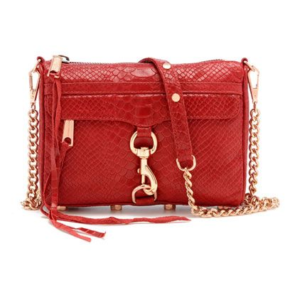 Product, Brown, Bag, Textile, Photograph, Red, Style, Fashion accessory, Luggage and bags, Leather,