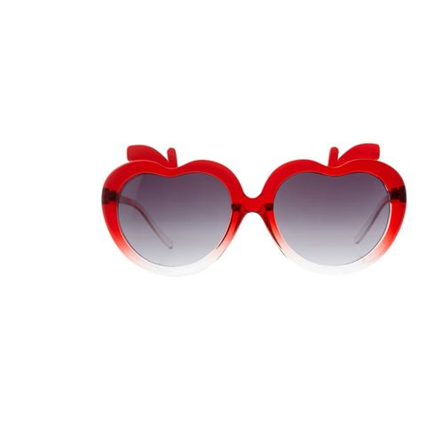 Red, Carmine, Pattern, Eye glass accessory, Maroon, Undergarment, Coquelicot, Love, Heart, Graphics,