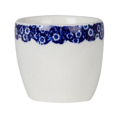 Blue, Serveware, Porcelain, Photograph, White, Dishware, Ceramic, Cup, Natural material, Creative arts,