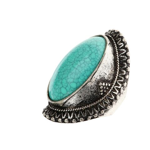 Jewellery, Teal, Ring, Turquoise, Fashion accessory, Natural material, Aqua, Body jewelry, Gemstone, Photography,