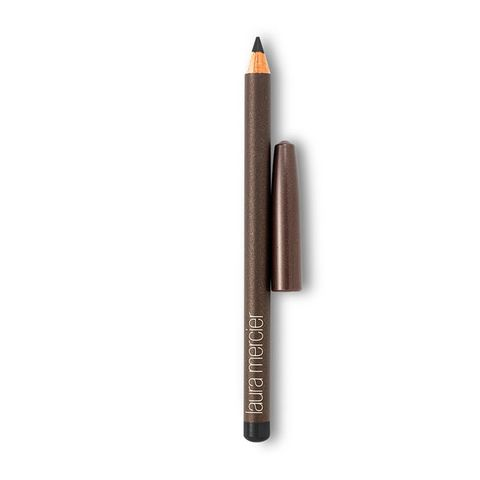 Brown, Amber, Orange, Tan, Writing implement, Beige, Maroon, Peach, Bronze, Stationery,