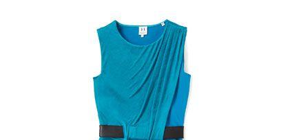 Blue, Sleeve, Textile, Teal, One-piece garment, Aqua, Turquoise, Electric blue, Azure, Cobalt blue,