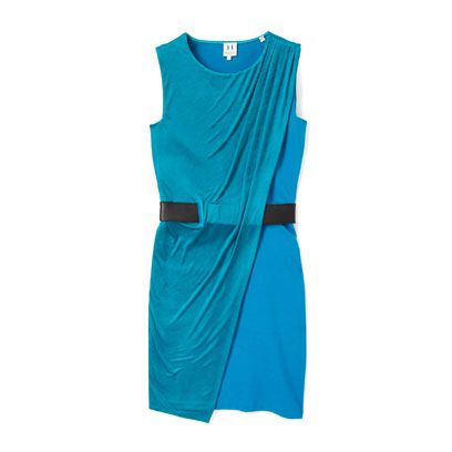 Blue, Sleeve, Textile, Teal, One-piece garment, Aqua, Turquoise, Electric blue, Azure, Cobalt blue,