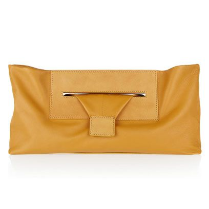 Brown, Yellow, Textile, Bag, Amber, Tan, Beauty, Khaki, Leather, Beige,